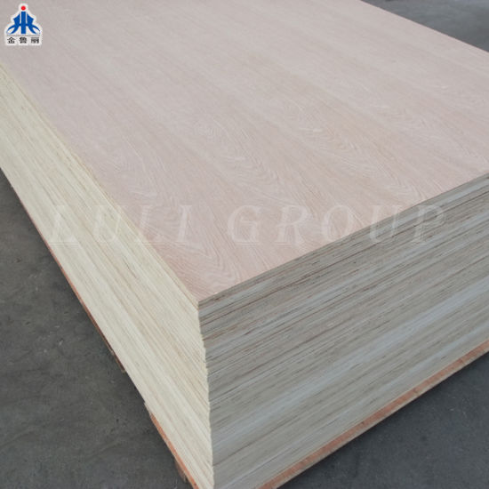 Plywood for Packing and Packing Use pictures & photos