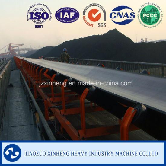Top Quality Mining Belt Conveyor