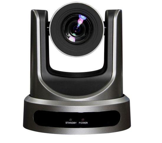 Video Conference Camera USB3.0 HD Network Webcam PTZ IP Camera