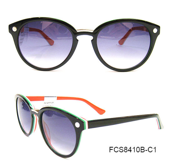 3f273a2bb9 2017 Promotion Sunglasses for Own Brand Logo Sun Glasses pictures   photos