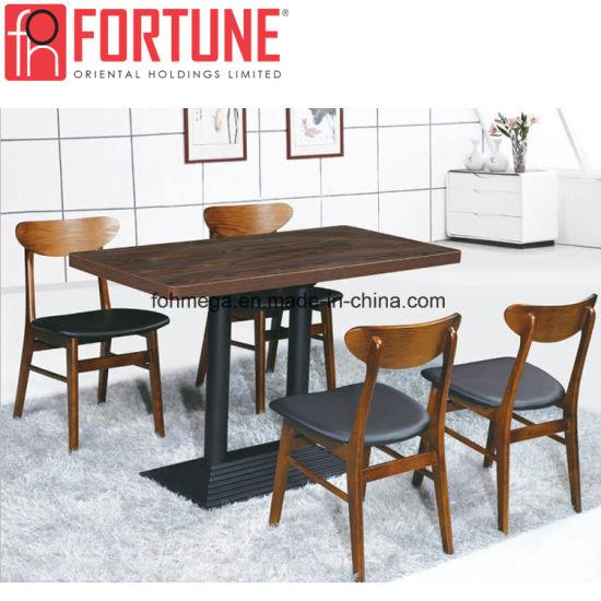 في حين جراب تكملة Coffee Shop Tables And Chairs For Sale Loudounhorseassociation Org