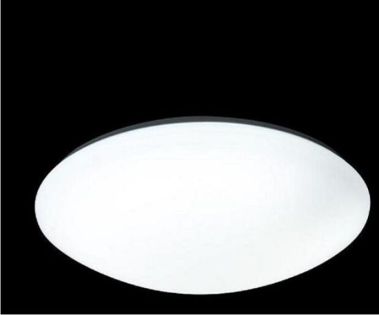 China factory price high quality indoor cob round led ceiling light factory price high quality indoor cob round led ceiling light globes aloadofball Gallery