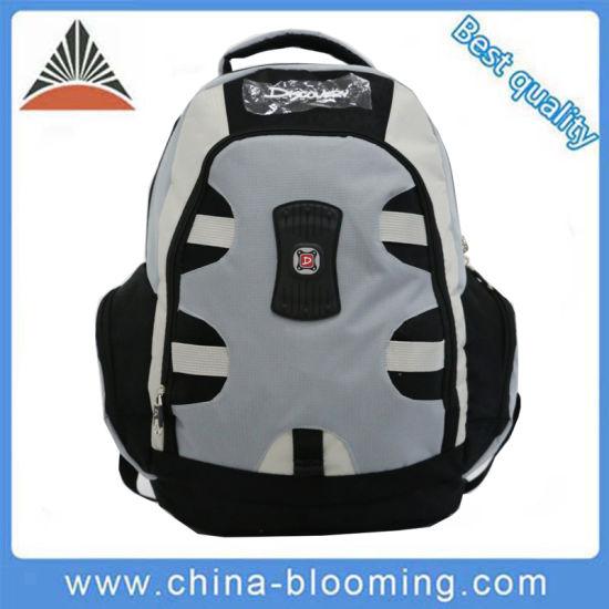 6eb88f48e2 China 600d Polyester Designer Mens Back Pack Laptop Sports Custom ...
