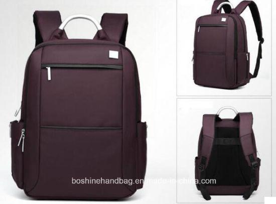 748ba230eded Dongguan Wholesale Business Mens Backpack Bag Waterproof Laptop Travel  Backpack Laptop Backpack Waterproof