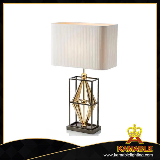 China hotel guest room high quality table lamp kagd 001t china hotel guest room high quality table lamp kagd 001t aloadofball Choice Image