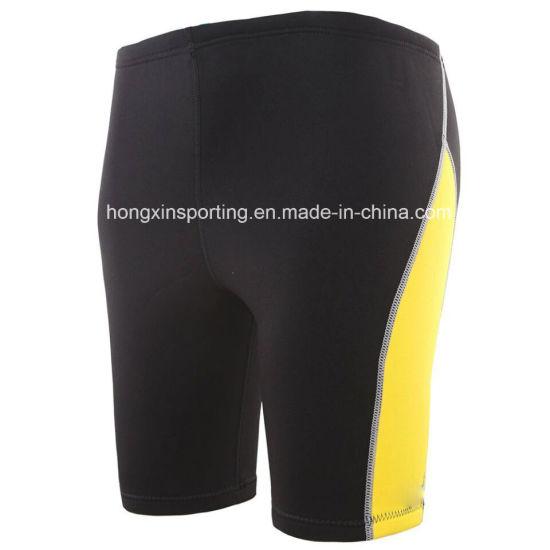 China Men′s Neoprene Shorty Pants for Surfing - China Neoprene Short ... 8e1266d98