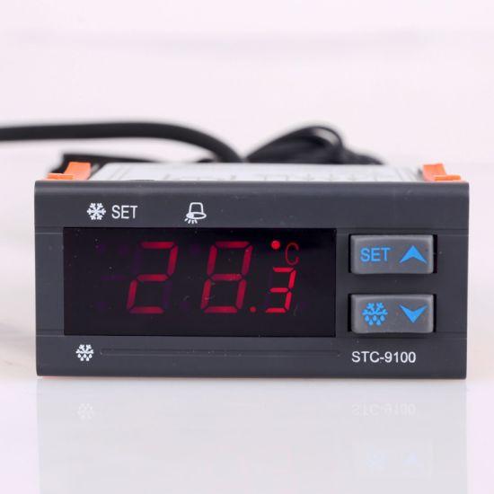 china digital honeywell programmable instructions thermostat chinadigital honeywell programmable instructions thermostat