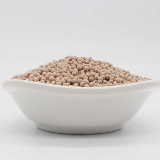 Zeolite 13X APG Molecular Sieve for Psa Generator pictures & photos