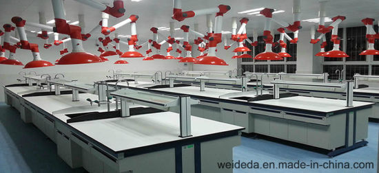 Laboratory Furniture Top