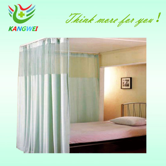 Hospital Bed Curtains Suppliers
