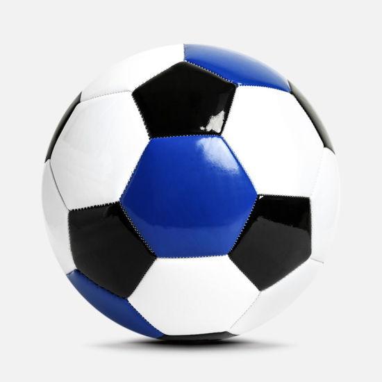 8e32373b9 Wholesale Little Mini Training Soccer Balls in Bulk pictures & photos