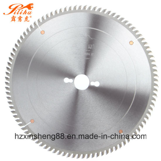 China 300mm 96t Circular Saw Blade For