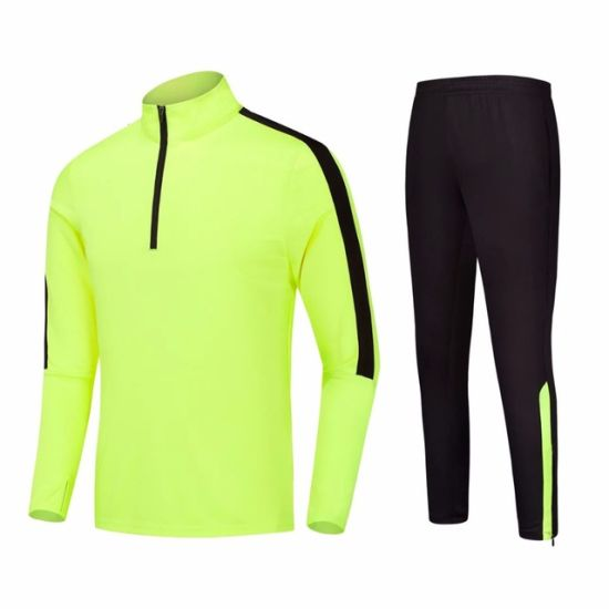 smart clothing 2019 unbranded sportswear suppliers