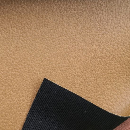 Eco-Friendly Automobile Seats Leather Fabric, Car Seats Leather pictures & photos