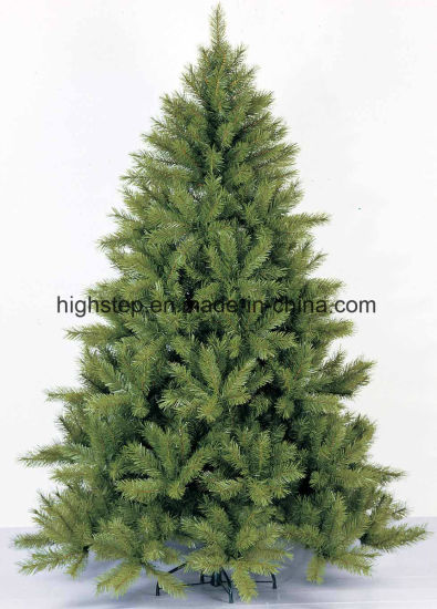 Artificial Christmas Tree Sizes.China Artificial Christmas Tree Height 3ft 15ft China