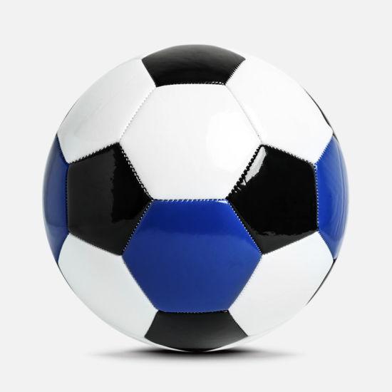 b90cd475b China Wholesale Little Mini Training Soccer Balls in Bulk - China ...