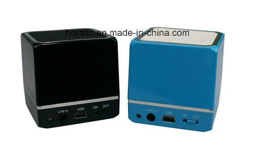 Wireless Bluetooth Speaker (BS-109)