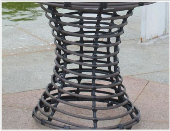 Terrific New Design Leisure Fashion Garden Furniture Rattan Chair Table Chair Balcony Coffee Restaurant Outdoor Chair Sets Pabps2019 Chair Design Images Pabps2019Com
