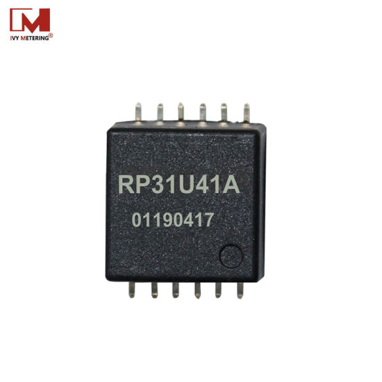High Quality Communication Power Supply Module Made in China pictures & photos