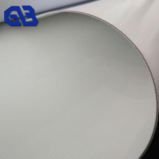 PVC Vinyl Blockout Tarpaulin Fabric