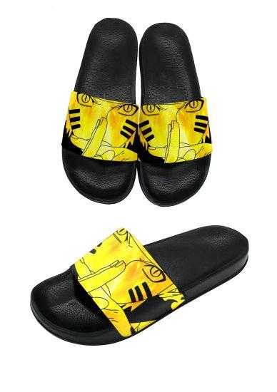 Unisex Custom Flip Flop Designed Fashion Stylish Sandal Personalized Wholesale Slippers