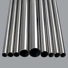 ASTM A335 Alloy Seamless Steel Pipe for Power Plant with Best Price with ISO