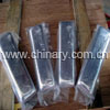 Indium Ingot 4n pictures & photos