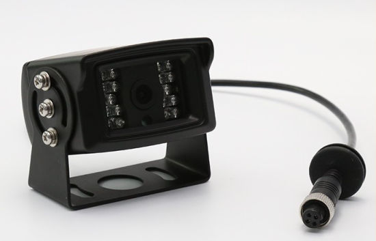 700tvl in-Car Rearview Camera with Night Vision pictures & photos