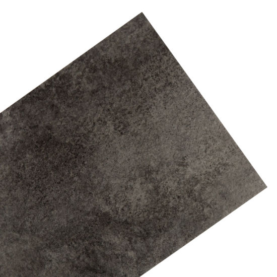Wear-Resistant Vinyl Plastic Plank Flooring
