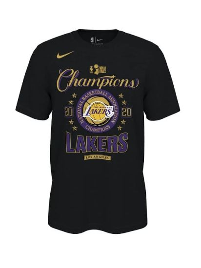 2020 Champion Jerseys NBA Jersey Lakers Jersey Latest Baseball Jersey Finals Jersey
