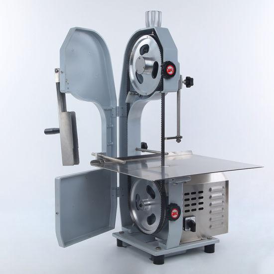 Electric Meat Cutting Machine Price Meat Bone Saw Machine Meat Cutter Machine for Sale