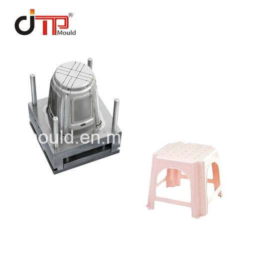 Outstanding 2018 China Taizhou Huangyan Portable Plastic Folding Plastic Pabps2019 Chair Design Images Pabps2019Com