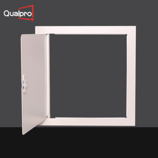 Fire Resistant Steel Iron Access Panel/Roof Hatch AP7050
