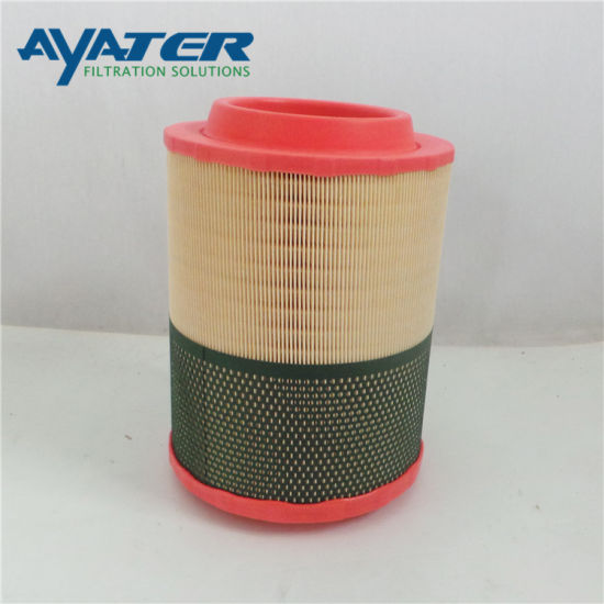 Replacement Aerzen Air Filter 170836000 for Roots Blower