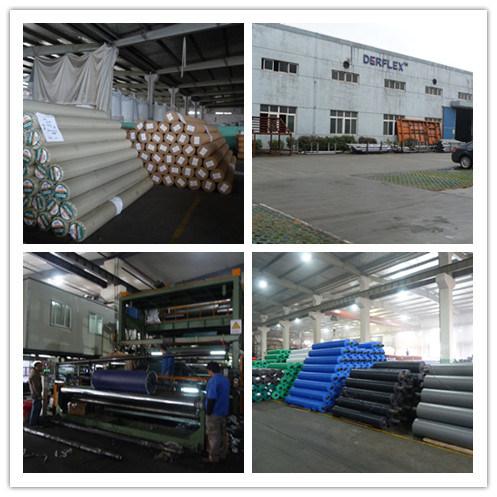 China Factory for Sticker Vinyl Car Wrap Rolls - China Vinyl Wrap