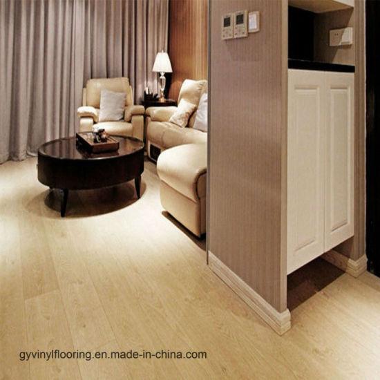 China Factory Direct Sale Wood Pattern PVC Vinyl Plank Flooring - Buy vinyl plank flooring online
