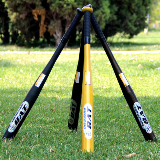 Varieties of Louisville Slugger Softball /& Baseball Bats Many Models /& Sizes