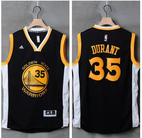 save off 7a22d 3f623 China Men ′s Golden State Warriors Jersey Championship with ...