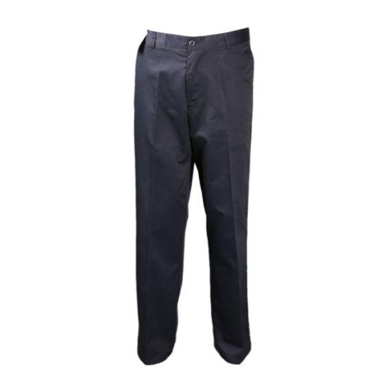 Nfpa2112 Cn88/12 Flame Retardant Casual Pants