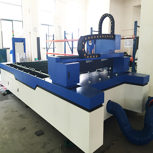 Machinery Industrial Steel Pipe Bending Machine (TQL-LCY620-GB2513) pictures & photos