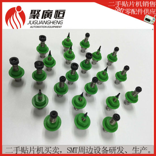 Wholesale Price Juki Nozzles for Juki Pick and Place Machine