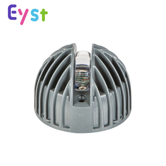 Outdoor IP65 10W 180&Deg LED Window Light pictures & photos