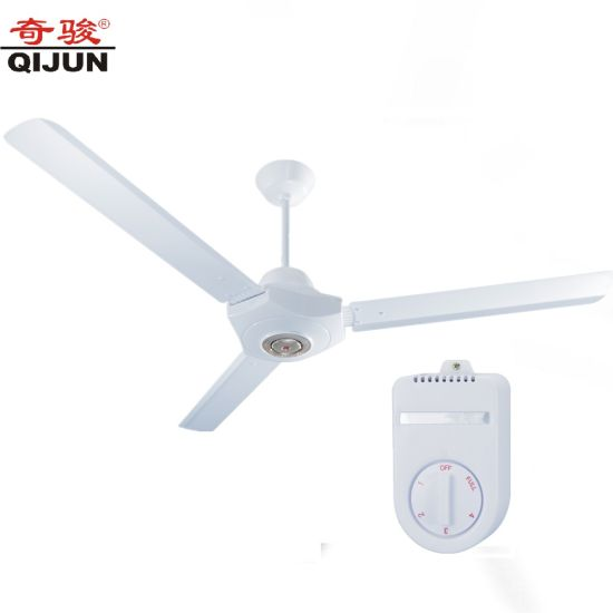 Big Air Cooling Racmo Shami Ac Ceiling Fan With Wall Mounted Remote Control China Fan Ceiling And Ceiling Fan Motor Price Made In China Com