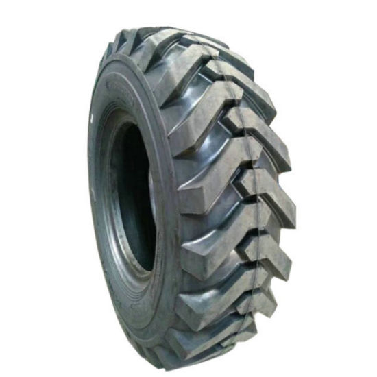 High Quality Agricultural R1 Agr Tyre / Tractor Tire/ Farm Tyres / Irrigation Tires (11-32, 8.3-24, 11-38)