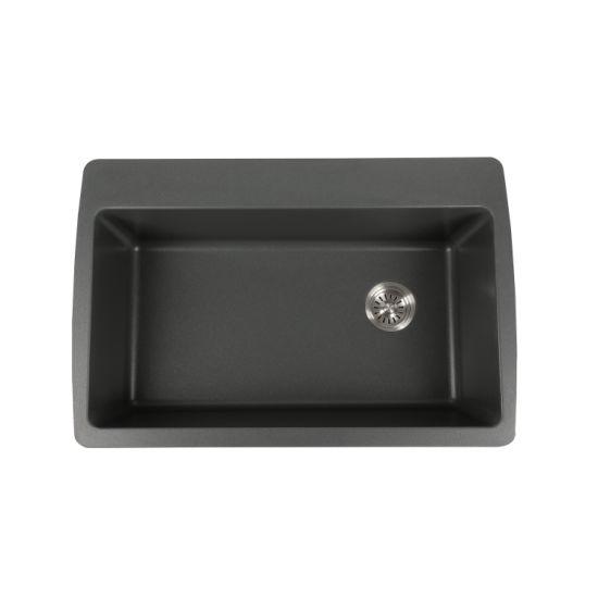 American Standard Upc Corner Stone Sink Granite with The Best Craft