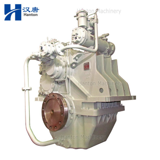 Advance HCT2000 series Marine Reduction Gearbox for Boat, etc