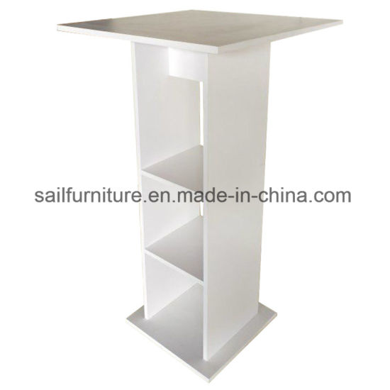 Mini Bar Table For Home