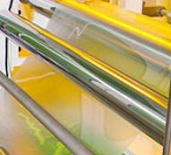 Micro Gravure Roll for Coating Film pictures & photos