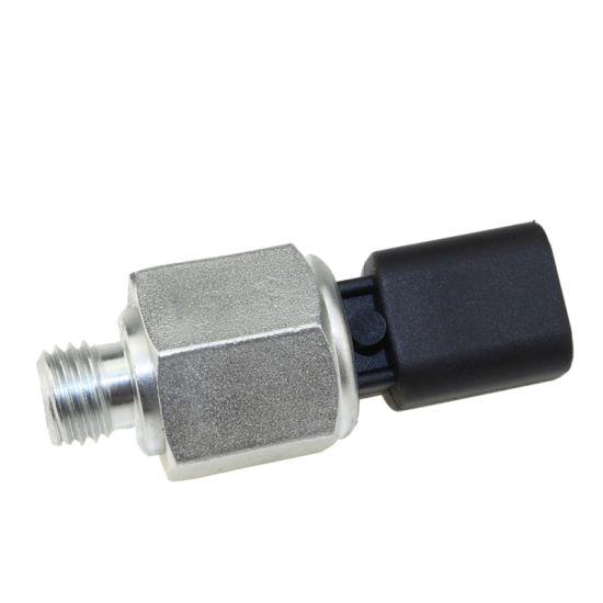China Oil Press Pressure Sensor Switch for Kioti Tractor