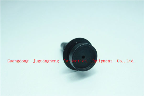 Samsung SMT Nozzle Cp45 Cn1100 12.7/11 Nozzle for Pick and Place Machine pictures & photos